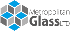 Metropolitan Glass Ltd.